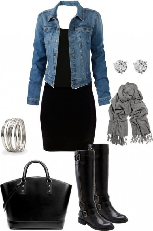 7-cute-casual-outfits-for-fall